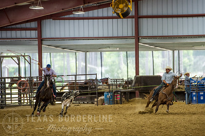 May 15, 2016-T2 Arena 'Team Roping'-TBP_0633-