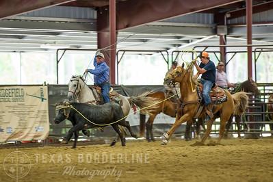 May 15, 2016-T2 Arena 'Team Roping'-TBP_1182-