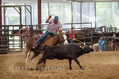 May 15, 2016-T2 Arena 'Team Roping'-TBP_4799-