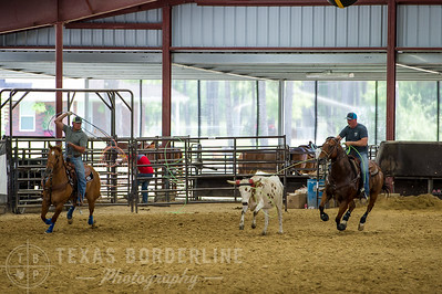 May 15, 2016-T2 Arena 'Team Roping'-TBP_0485-