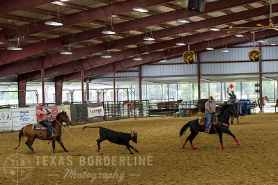 May 15, 2016-T2 Arena 'Team Roping'-TBP_0538-