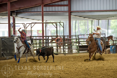 May 15, 2016-T2 Arena 'Team Roping'-TBP_0523-