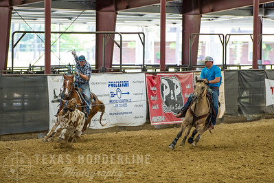 May 15, 2016-T2 Arena 'Team Roping'-TBP_0613-