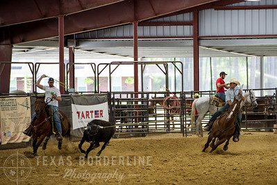 May 15, 2016-T2 Arena 'Team Roping'-TBP_0512-