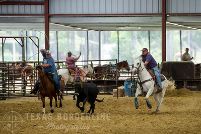 May 15, 2016-T2 Arena 'Team Roping'-TBP_0563-