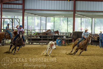 May 15, 2016-T2 Arena 'Team Roping'-TBP_0604-