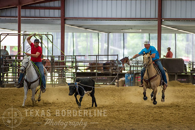 May 15, 2016-T2 Arena 'Team Roping'-TBP_0518-