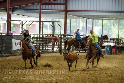 May 15, 2016-T2 Arena 'Team Roping'-TBP_0554-