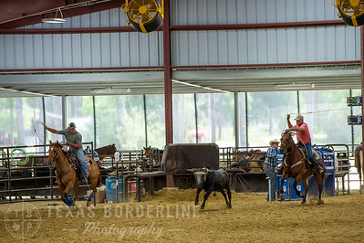 May 15, 2016-T2 Arena 'Team Roping'-TBP_0588-