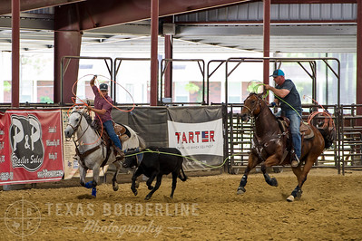 May 15, 2016-T2 Arena 'Team Roping'-TBP_0502-