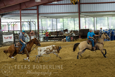 May 15, 2016-T2 Arena 'Team Roping'-TBP_0617-