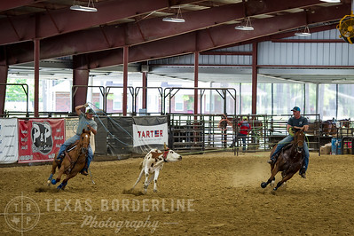 May 15, 2016-T2 Arena 'Team Roping'-TBP_0489-
