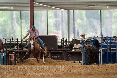 May 15, 2016-T2 Arena 'Team Roping'-TBP_4792-