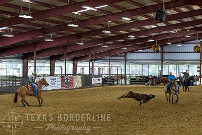 May 15, 2016-T2 Arena 'Team Roping'-TBP_0468-