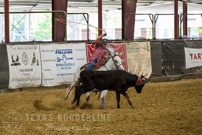 May 15, 2016-T2 Arena 'Team Roping'-TBP_0526-