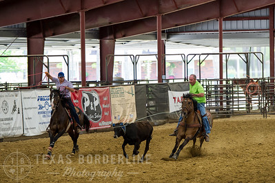 May 15, 2016-T2 Arena 'Team Roping'-TBP_0544-