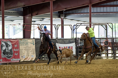 May 15, 2016-T2 Arena 'Team Roping'-TBP_0476-