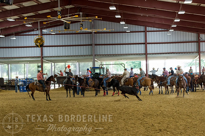 May 15, 2016-T2 Arena 'Team Roping'-TBP_0586-