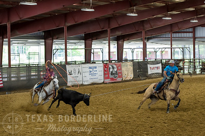 May 15, 2016-T2 Arena 'Team Roping'-TBP_0575-