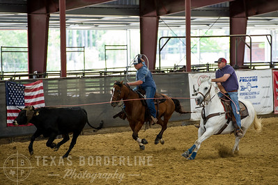 May 15, 2016-T2 Arena 'Team Roping'-TBP_0567-
