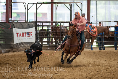 May 15, 2016-T2 Arena 'Team Roping'-TBP_4403-