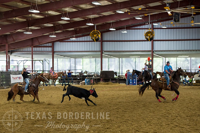 May 15, 2016-T2 Arena 'Team Roping'-TBP_0113-