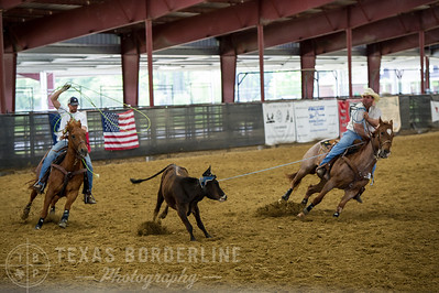 May 15, 2016-T2 Arena 'Team Roping'-TBP_0121-