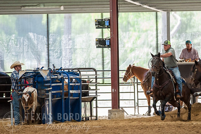 May 15, 2016-T2 Arena 'Team Roping'-TBP_4432-