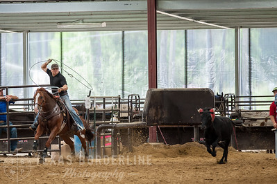 May 15, 2016-T2 Arena 'Team Roping'-TBP_4398-