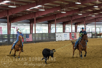 May 15, 2016-T2 Arena 'Team Roping'-TBP_0102-