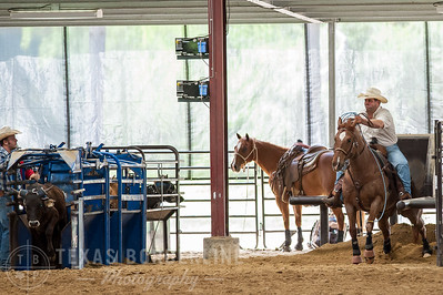 May 15, 2016-T2 Arena 'Team Roping'-TBP_4405-