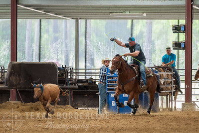 May 15, 2016-T2 Arena 'Team Roping'-TBP_4413-