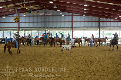 May 15, 2016-T2 Arena 'Team Roping'-TBP_0138-