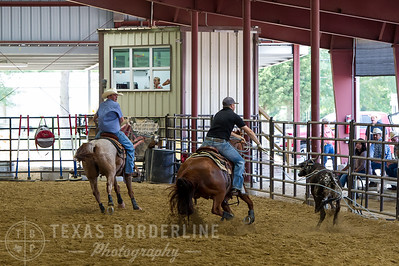 May 15, 2016-T2 Arena 'Team Roping'-TBP_0133-