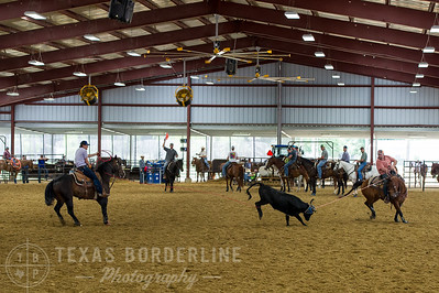 May 15, 2016-T2 Arena 'Team Roping'-TBP_0120-