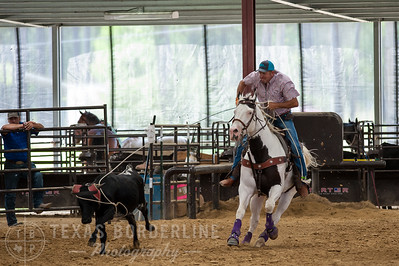 May 15, 2016-T2 Arena 'Team Roping'-TBP_4391-