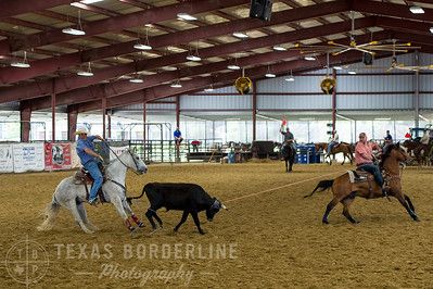 May 15, 2016-T2 Arena 'Team Roping'-TBP_0146-