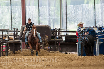 May 15, 2016-T2 Arena 'Team Roping'-TBP_4385-