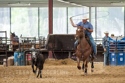 May 15, 2016-T2 Arena 'Team Roping'-TBP_4424-
