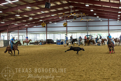 May 15, 2016-T2 Arena 'Team Roping'-TBP_0142-