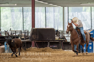 May 15, 2016-T2 Arena 'Team Roping'-TBP_4409-