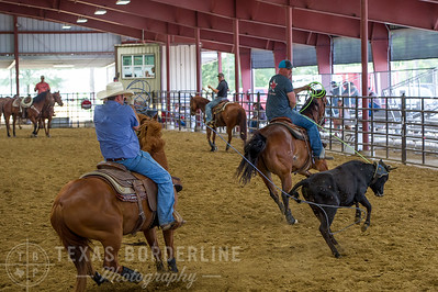 May 15, 2016-T2 Arena 'Team Roping'-TBP_0106-