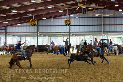 May 15, 2016-T2 Arena 'Team Roping'-TBP_0098-
