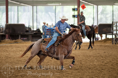 May 15, 2016-T2 Arena 'Team Roping'-TBP_4430-