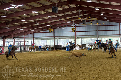 May 15, 2016-T2 Arena 'Team Roping'-TBP_0128-