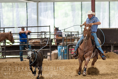 May 15, 2016-T2 Arena 'Team Roping'-TBP_4425-