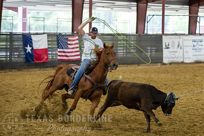 May 15, 2016-T2 Arena 'Team Roping'-TBP_0122-