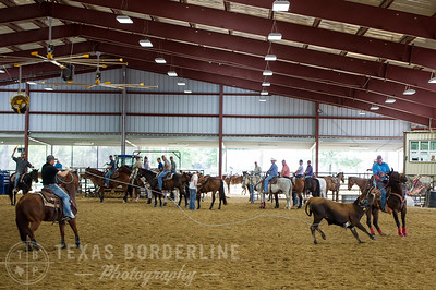 May 15, 2016-T2 Arena 'Team Roping'-TBP_0158-