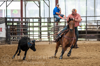 May 15, 2016-T2 Arena 'Team Roping'-TBP_4503-