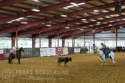May 15, 2016-T2 Arena 'Team Roping'-TBP_0166-